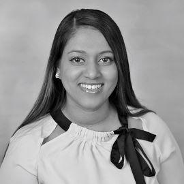 Dr. Naima Begum