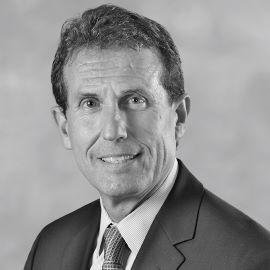 Dr. Steven Berman