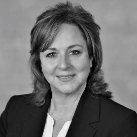 Dr. Maria Contreras