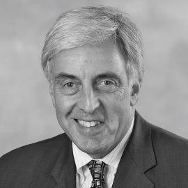 Dr. Michael Dourmashkin