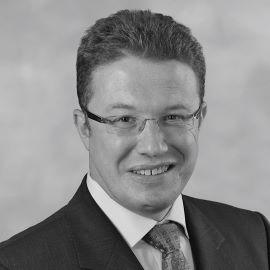 Dr. Alexander Epelbaum