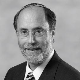 Dr. Jonathan Fleischmann