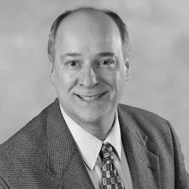 Dr. Manuel Grinberg