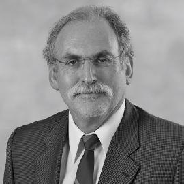 Dr. Harvey Gutman