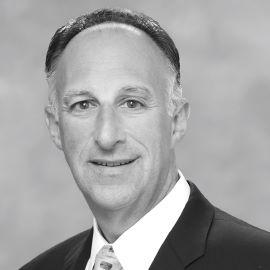 Dr. Jeffrey Haberman