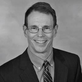 Dr. Thomas Harrington