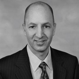 Dr. Joe Heimbauer