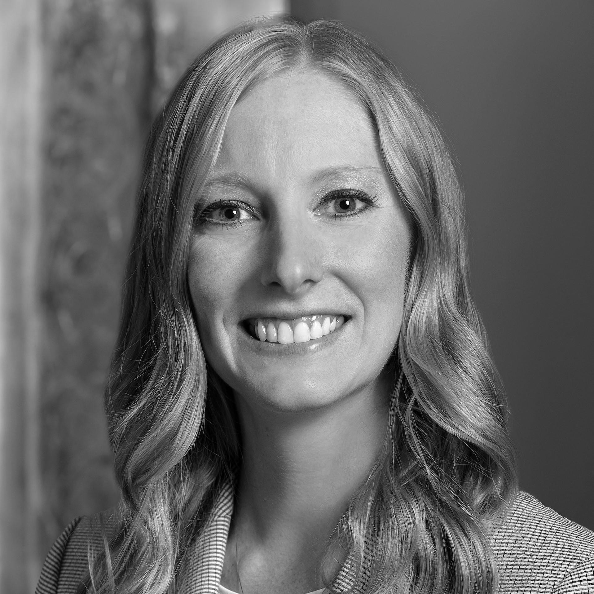 Melissa Helton