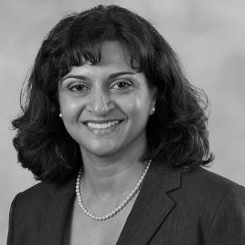 Dr. Jinga Jhavier