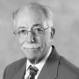 Dr. Albert Katz