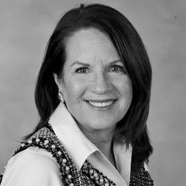 Dr. Jacqueline Kirk