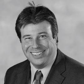 Dr. Michael Kleeman