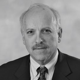 Dr. Eric Kreutzer