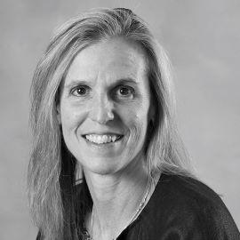 Dr. Kathleen Latino