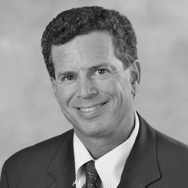 Dr. Jeffrey Layne