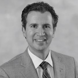 Dr. Gary Lefkowitz