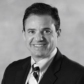 Dr. Matthew Mene