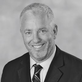 Dr. Eric Mitchnick
