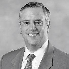 Dr. Paul Peller