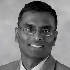 Dr. Sapan Polepalle