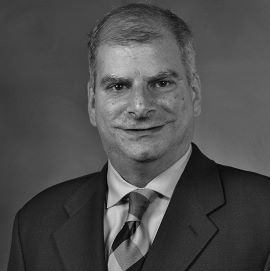 Dr. John Rescigno