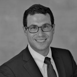 Dr. Jason Rothwax