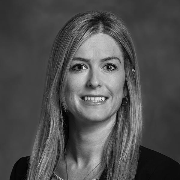 Dr. Melissa Ruter