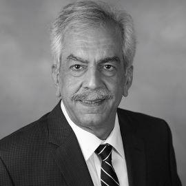 Dr. Gurmukh Sadarangani