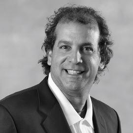 Dr. Marc Schumer