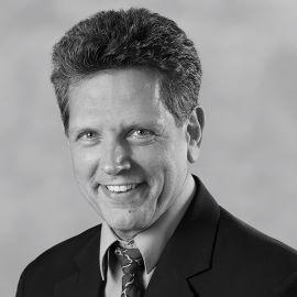 Dr. Lawrence Sigler