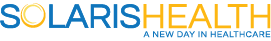 Solaris Health Partners Logo