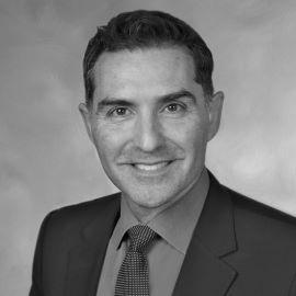 Dr. Shawn Zimberg