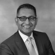 Jinesh N. Shah