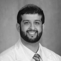 Arjun Khosla, MD