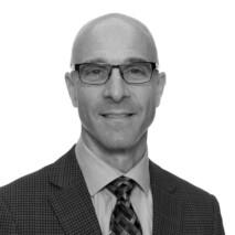 Brian David Rosenthal, DO, FACOS
