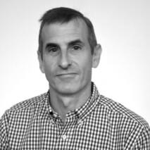 Craig Alan Landow, MD