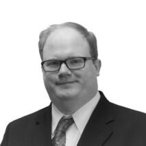 D. Christopher Brooks, MD