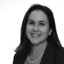 Darlene Gaynor-Krupnick, DO, FACOS