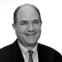 David J. Ellis, MD, FACS