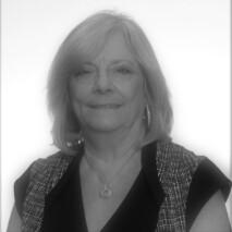Denise D. Najjar, MD
