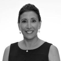 Elizabeth J. Anoia-Loftus, MD
