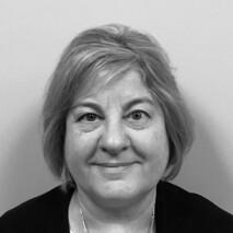Estella F. Graeffe, MD