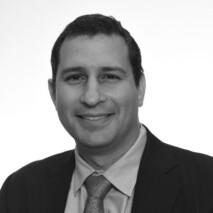 George Dakwar, MD