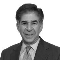 Guy Thomas Bernstein, MD