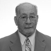 Harvey Bellin, MD