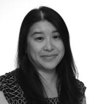 Ilene Wong, MD, FACS
