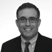 Jeffrey David Reich, MD