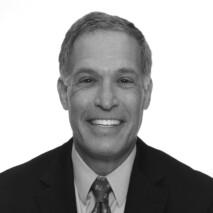 Jeffrey Neil Gordon, MD