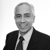 Jose G. Moreno, MD