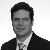 Joseph A. Graversen, MD, FACS